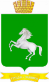 Tomsk_city_coat_of_arms